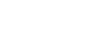 mass-audubon-white